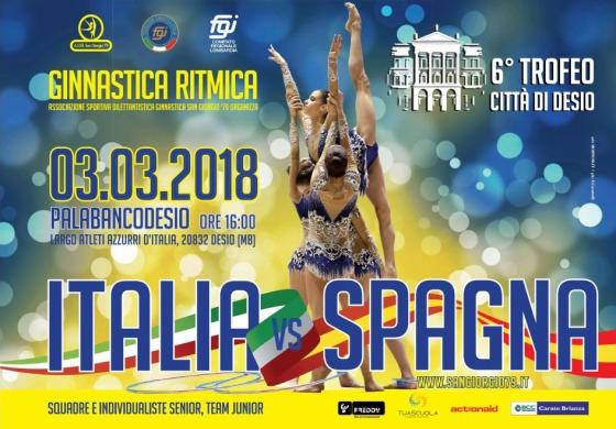 italia vs spagna