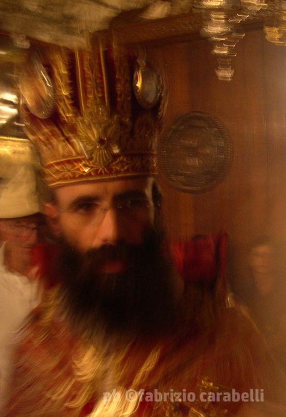 pope-gerus-copia.jpg