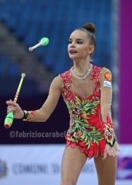 AVERINA DINA (RUS)