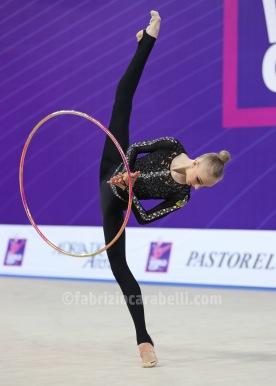 DIACHENKO OLEAN (UKR)