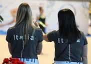FAB_0141 ITALIA