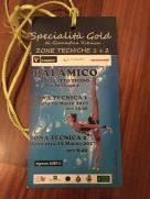 SPECIALITA' GOLD 2017 CASTELLETTO TICINO