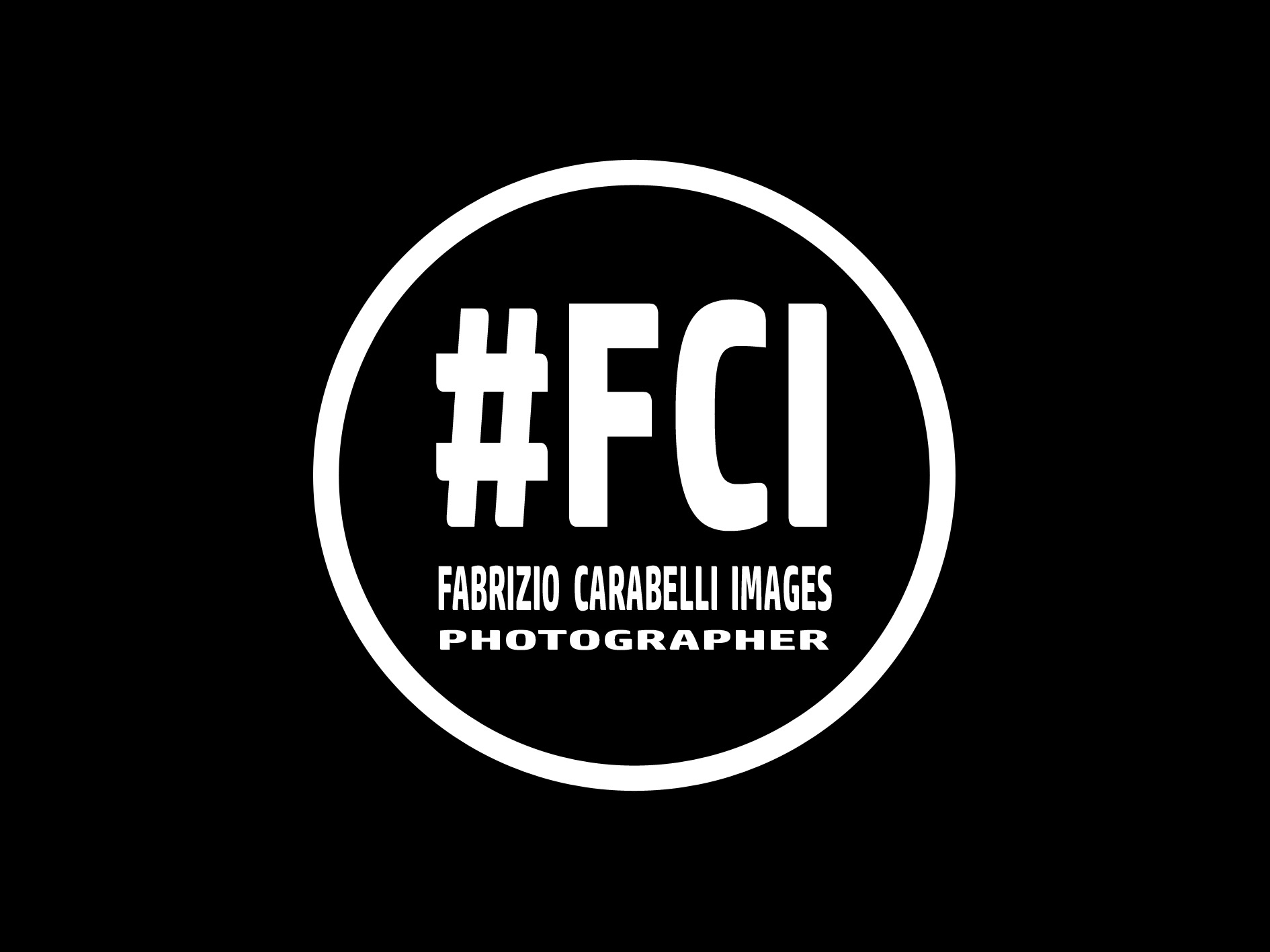 FABRIZIO CARABELLI PHOTOGRAPHER