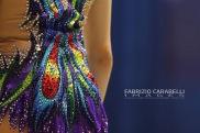 FAB_0043 FCI DETAILS (AZERBAIJAN) FB