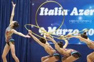 FAB_0071 FCI JUNIOR GROUP (ITALIA) FB