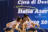 FAB_0091 FCI JUNIOR GROUP (ITALIA) FB