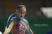 FAB_0215 FCI JUNIOR GROUP (AZERBAIJAN) FB
