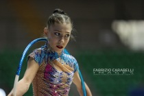 FAB_0215 FCI JUNIOR GROUP (AZERBAIJAN) FB