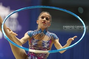 FAB_0221 FCI JUNIOR GROUP (AZERBAIJAN) FB