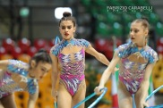 FAB_0237 FCI JUNIOR GROUP (AZERBAIJAN) FB