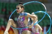 FAB_0244 FCI JUNIOR GROUP (AZERBAIJAN) FB