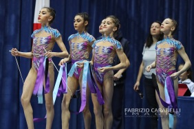 FAB_0633 FCI JUNIOR GROUP (AZERBAIJAN) FB