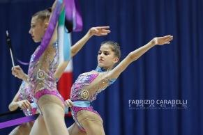 FAB_0635 FCI JUNIOR GROUP (AZERBAIJAN) FB