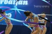 FAB_0677 FCI JUNIOR GROUP (AZERBAIJAN) FB