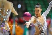 FAB_0709 FCI ITALIA (MAURELLI) FB