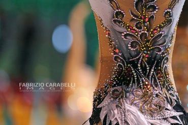 FAB_0727 FCI ITALIA (DETAILS) FB
