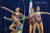 FAB_0777 FCI JUNIOR GROUP (ITALIA) FB