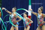 FAB_0785 FCI JUNIOR GROUP (ITALIA) FB