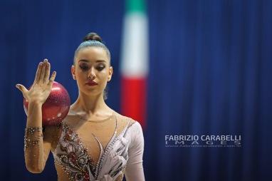 FAB_1511 FCI SENIOR GROUP (ITALIA MAURELLI) FB