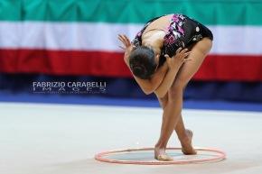 FAB_1593 FCI RITMICA ROMANA (LLANA GARCIA) FB