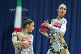 FAB_1631 FCI SENIOR GROUP (ITALIA) FB