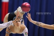 FAB_1661 FCI SENIOR GROUP (ITALIA) FB