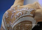 FAB_1950 FCI AUXILIUM GENOVA (PARISI) FB DETAILS