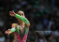 FAB_2014 FCI EUROGYMNICA (GOLFARELLI) FB