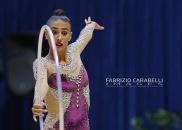 FAB_2557 FCI ARMONIA D'ABRUZZO (RUSSO) FB