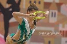 FAB_3160 FCI SAN GIORGIO 79 DESIO (TAGLIABUE) FB