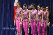 FAB_3228 FCI SENIOR GROUP (AZERBAIJAN) FB