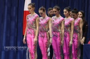 FAB_3228 FCI SENIOR GROUP (AZERBAIJAN) FB