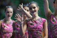 FAB_3352 FCI SENIOR GROUP (AZERBAIJAN) FB