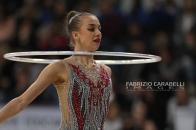 FAB_3460 FCI FABRIANO (KUZNETSOVA) FB