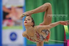 FAB_3648 FCI FABRIANO (RAFFAELI) FB