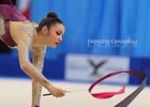 FAB_4209 FCI ARMONIA D'ABRUZZO (ALLOVIO) FB