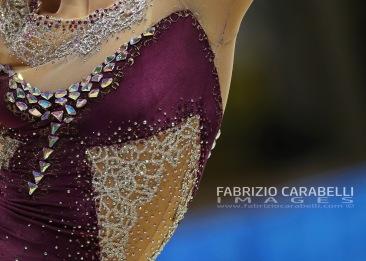 FAB_4292 FCI ARMONIA D'ABRUZZO ( ALLOVIO) FB DETAILS