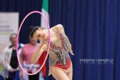 FAB_4845 FCI FABRIANO (BALDASSARRI) FB