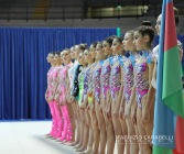 FAB_4872 FCI POST GARA (AZERBAIJAN) FB