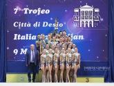 FAB_5015 FCI POST GARA (TEAM ITALIA) FB