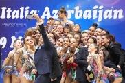 FAB_5096 FCI POST GARA (TEAM ITALIA SELFIE) FB