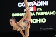 FAB_5817 FCI FABRIANO (CORRADINI) FB