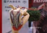 FAB_8089 FCI FABRIANO (BALDASSARRI) FB
