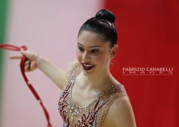 FAB_8098 FCI FABRIANO (BALDASSARRI) FB