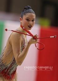 FAB_8101 FCI FABRIANO (BALDASSARRI) FB