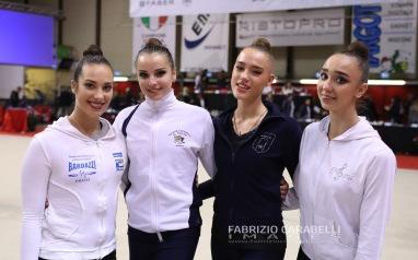 FAB_8559 FCI POST GARA (PAVLOVA LUGOVSKIKH GERGALO IMANOVA) FB